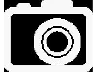Вал карданный промежуточный (Lmin=885 мм) 39294-2203020-10/20 для а/м Трэкол