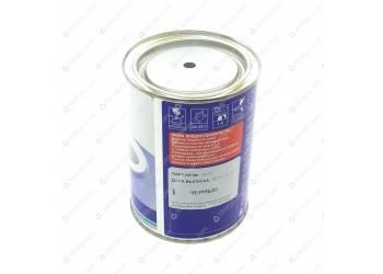 Эмаль МЛ-12 (черная) 0,8 кг