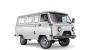 Кузовные детали на УАЗ 452, Буханка, Фермер